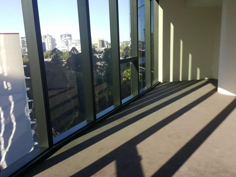 @/140 Alice Street, Brisbane QLD 4000