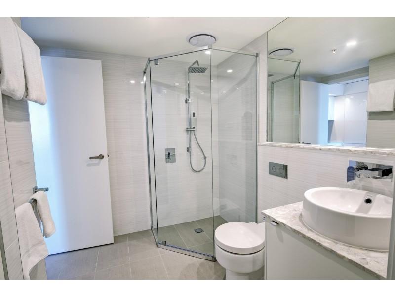 510 St Pauls Terrace, Bowen Hills QLD 4006