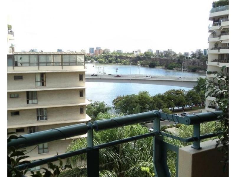 12/228 Vulture Street, South Brisbane QLD 4101
