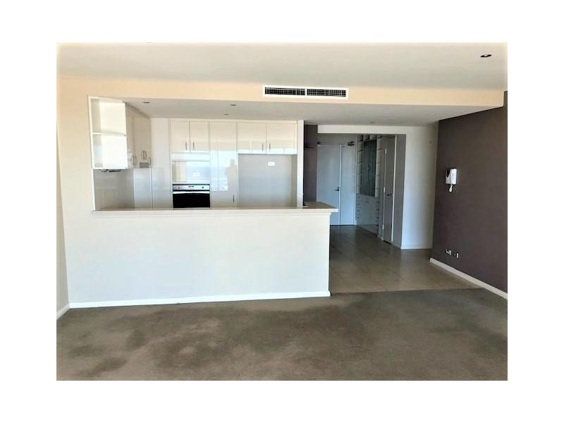 Unit 2904/1 Como Crescent, Southport QLD 4215
