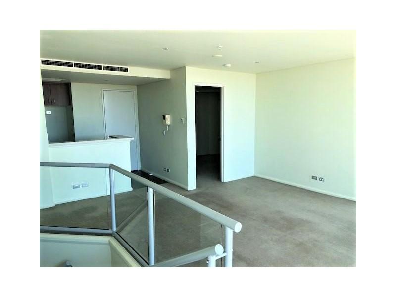 Unit 509A/1 Como Crescent, Southport QLD 4215