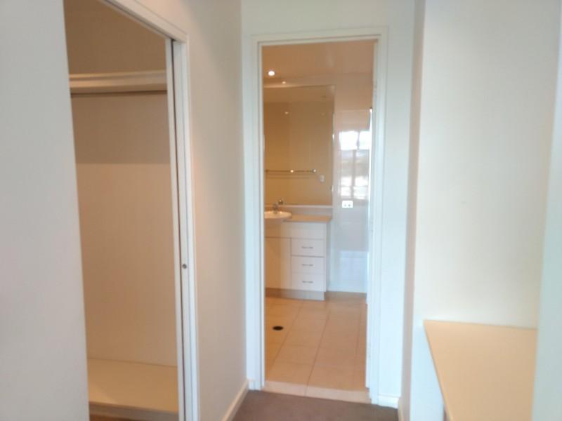 Unit 1310/1 Como Crescent, Southport QLD 4215