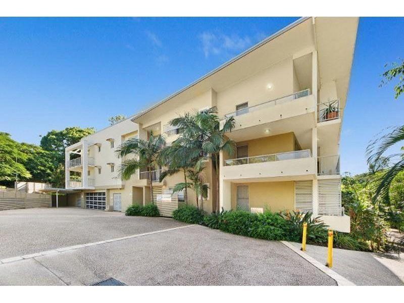 49/40 Nathan Avenue, Ashgrove QLD 4060