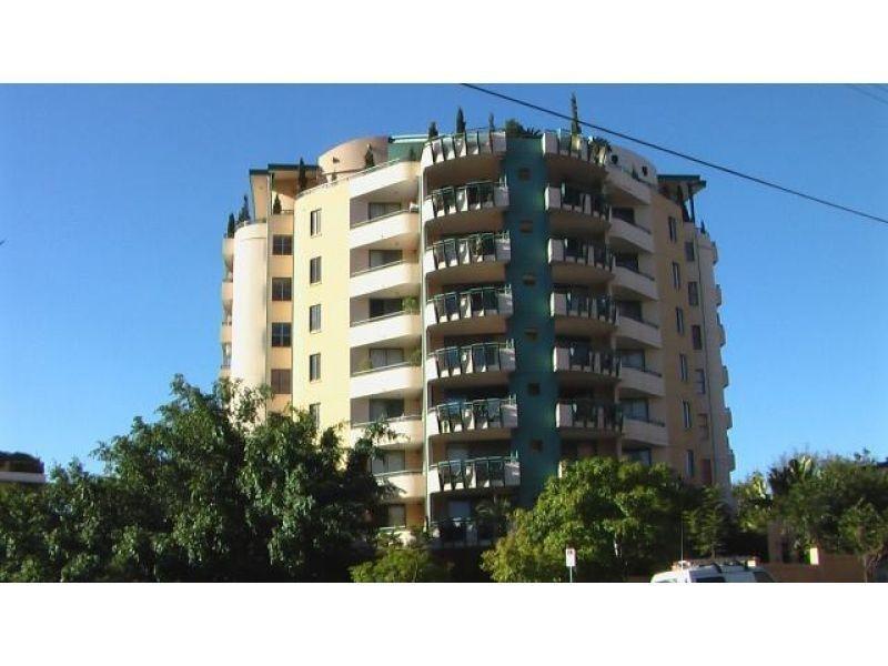 16/228 Vulture Street, South Brisbane QLD 4101