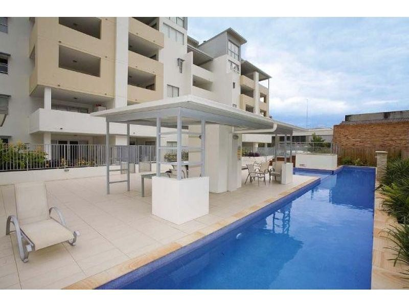 Unit 39/78 Merivale Street, South Brisbane QLD 4101
