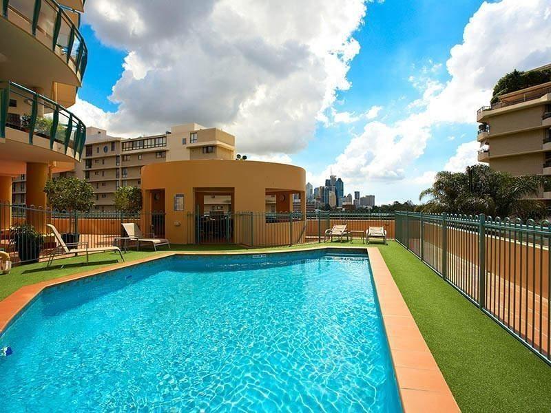 4/228 Vulture Street, South Brisbane QLD 4101