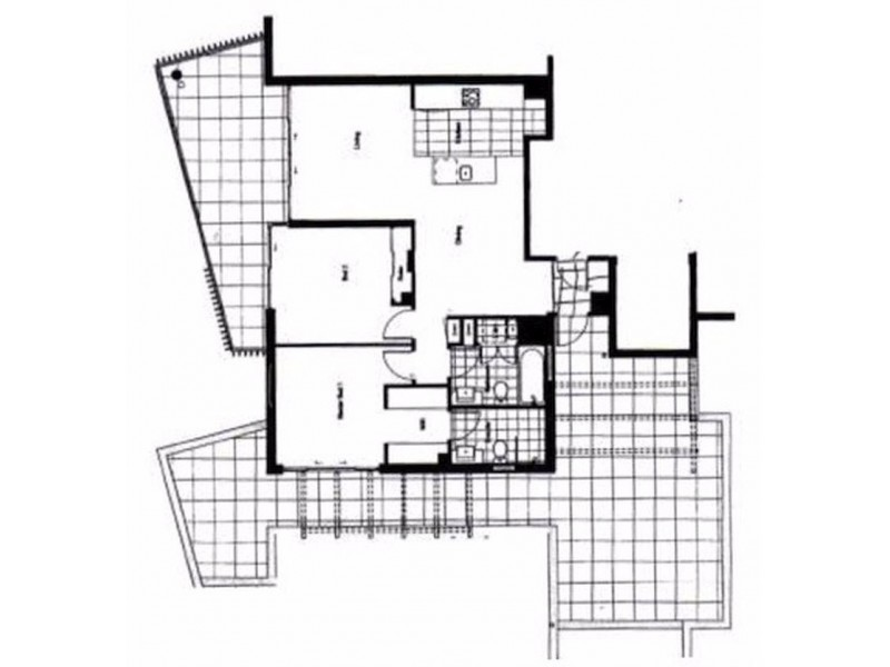 32 Agnes Street, Albion QLD 4010 Floorplan