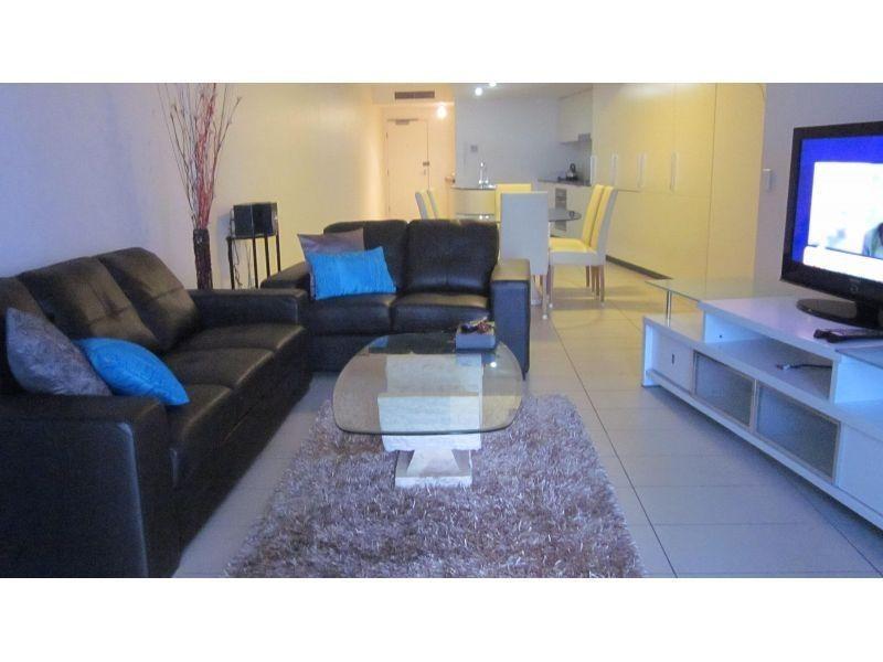 1205/3 McLean Street, Coolangatta QLD 4225