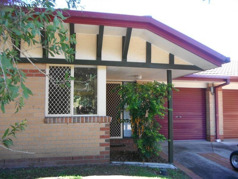 125 Hansford Road, Coombabah QLD 4216
