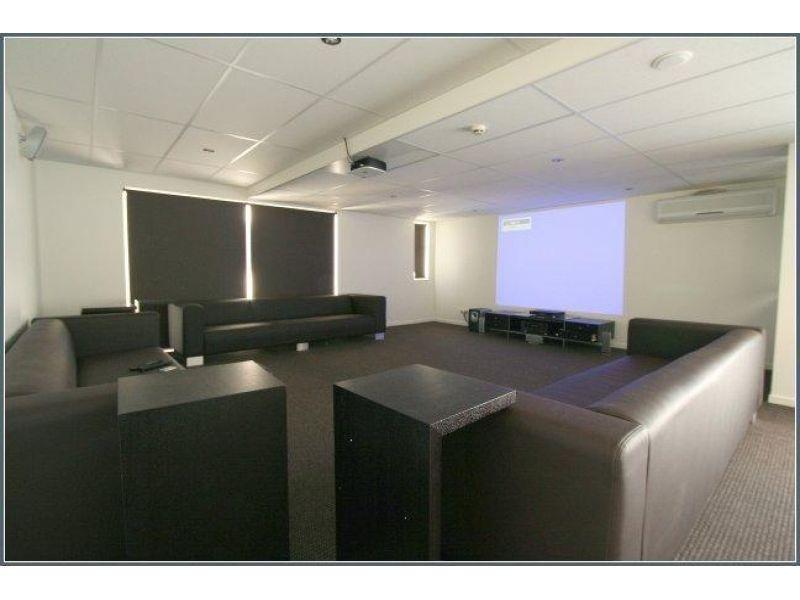 39/78 Merivale Street, South Brisbane QLD 4101