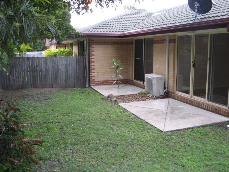 150, 125 Hansford Road, Coombabah QLD 4216