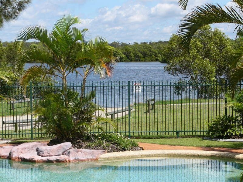 9, 125 Hansford Road, Coombabah QLD 4216