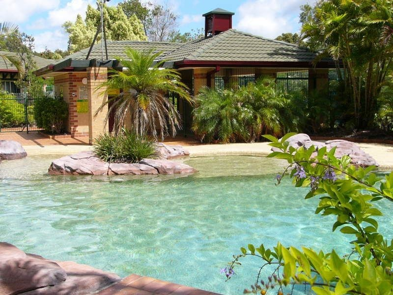 124, 125 Hansford Road, Coombabah QLD 4216