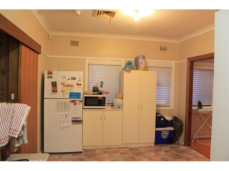 20 Hoskins Street, Gwynneville NSW 2500