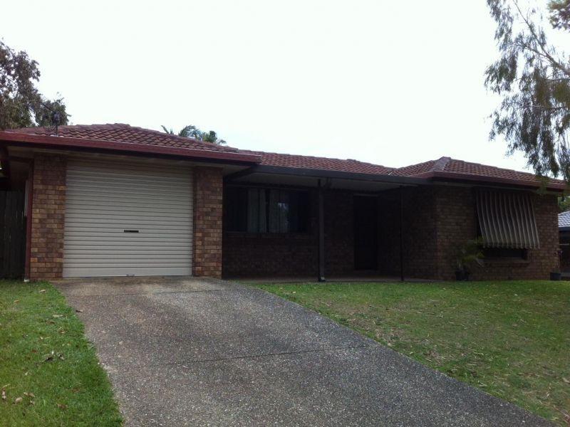 9 Brompton Street, Alexandra Hills QLD 4161