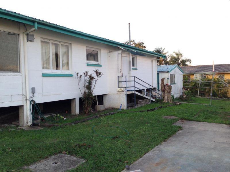 15 Marnham Street, Acacia Ridge QLD 4110