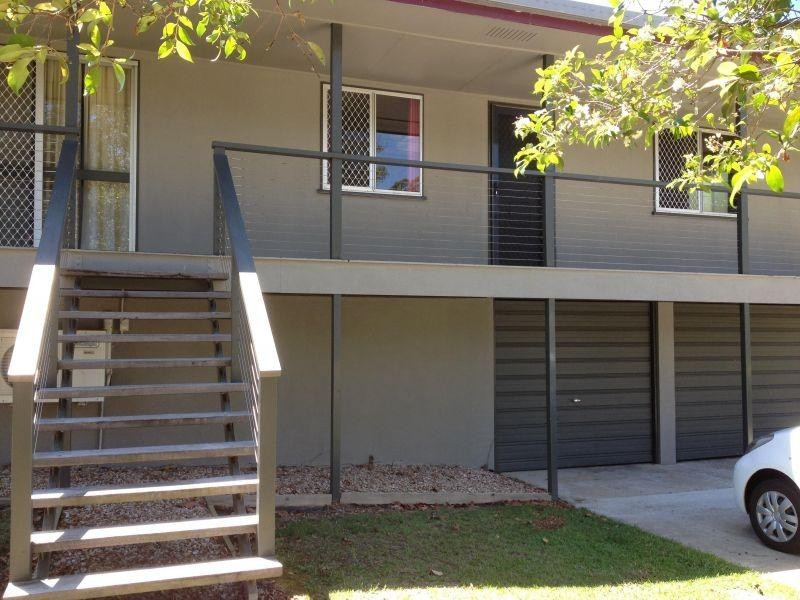11 King Street, Alexandra Hills QLD 4161