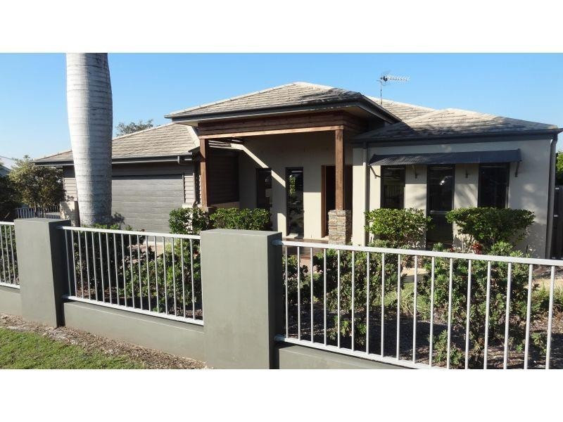 20 Nandina Court, Upper Coomera QLD 4209