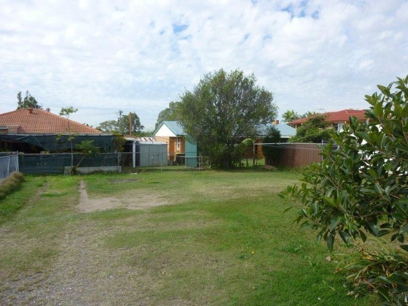 114 Belmont Road, Tingalpa QLD 4173