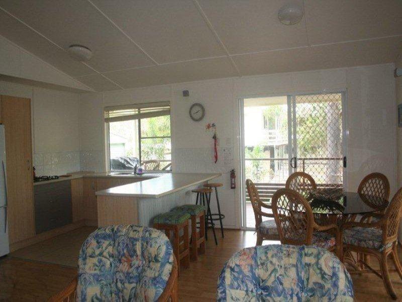 39 Midgen Street, Moreton Island QLD 4025