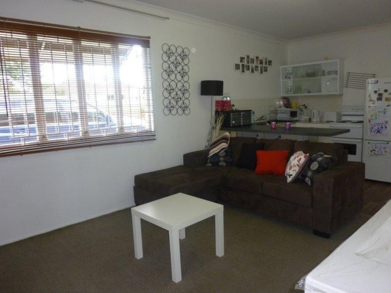 112 Belmont Road, Tingalpa QLD 4173