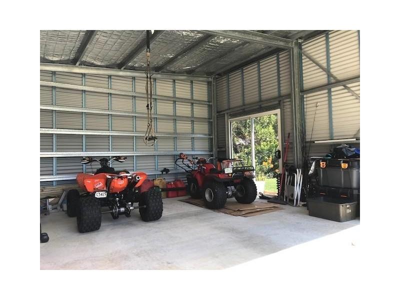 12 Midgen Street, Kooringal QLD 4025