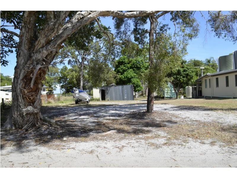 70 Midgen Street, Kooringal QLD 4025