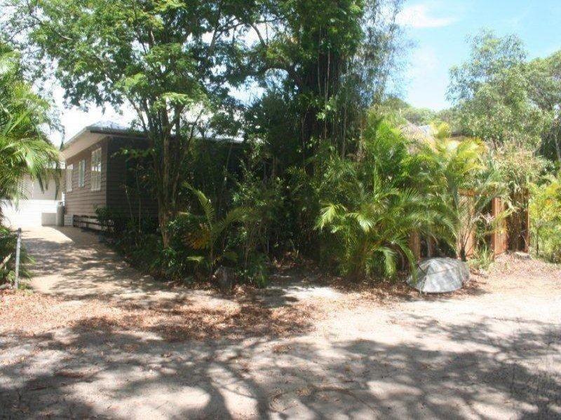 18 Midgen Street, Kooringal QLD 4025