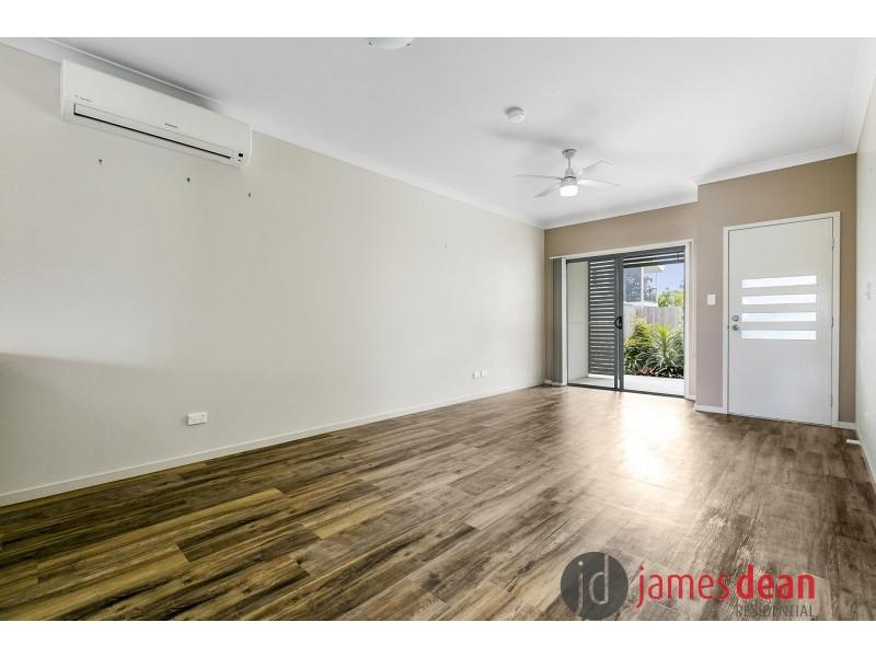 1/62-64 Valantine Road, Birkdale QLD 4159