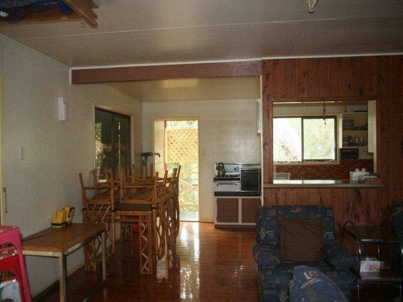 73 Midgen Street, Kooringal QLD 4025
