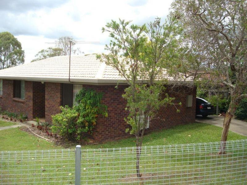 37  Thurston Street, Tingalpa QLD 4173