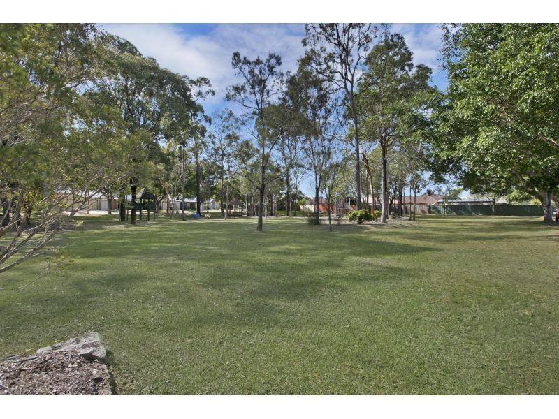 88 Monteray Circuit, Tingalpa QLD 4173