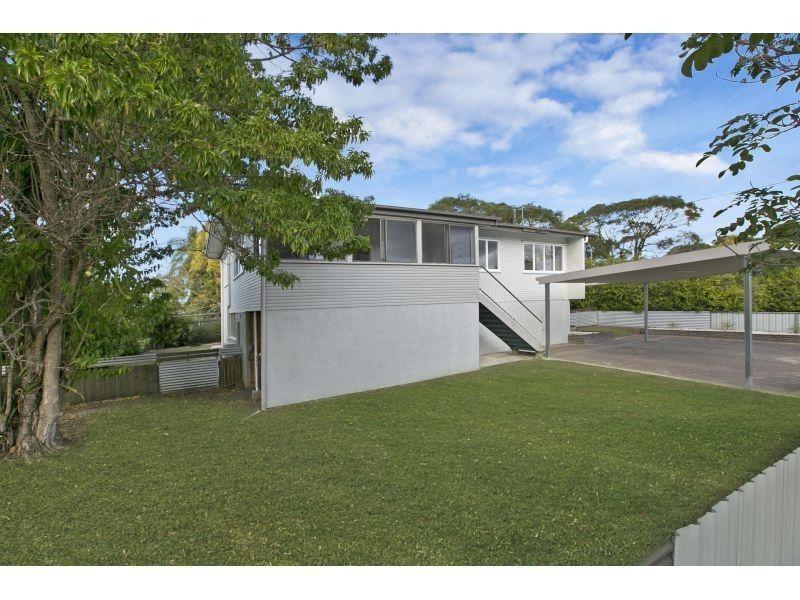 23 Blackwell Street, Tingalpa QLD 4173