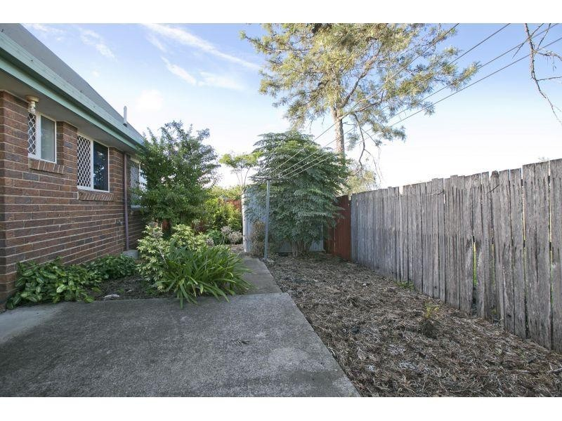31 Lindeman Place, Tingalpa QLD 4173