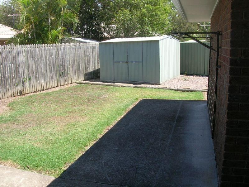 3 Zodiac Close, Tingalpa QLD 4173