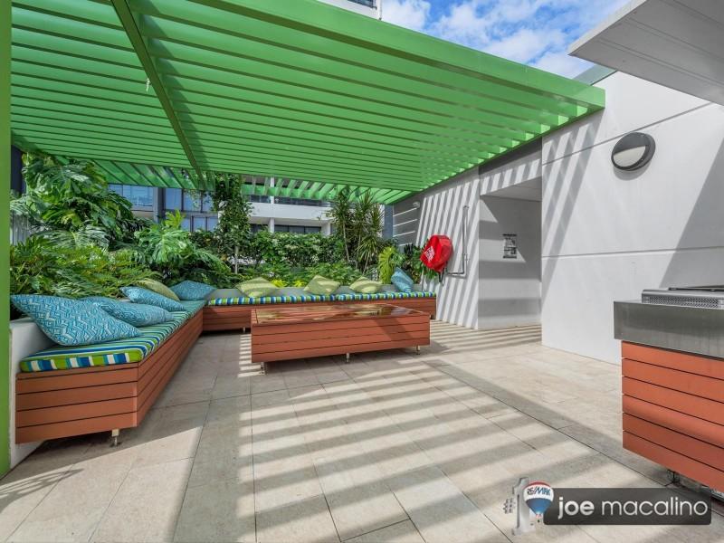 L2/66 Manning St, South Brisbane QLD 4101