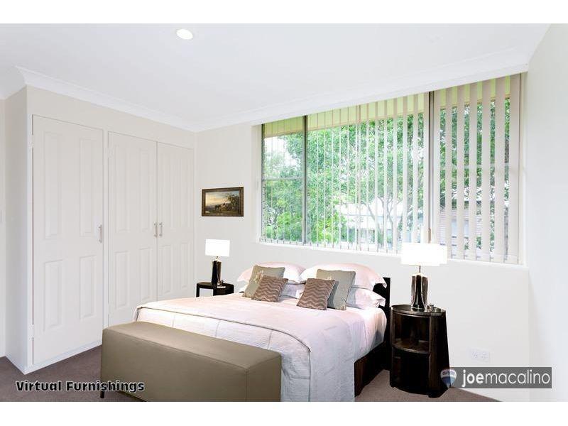 15 Aberleigh Road, Herston QLD 4006