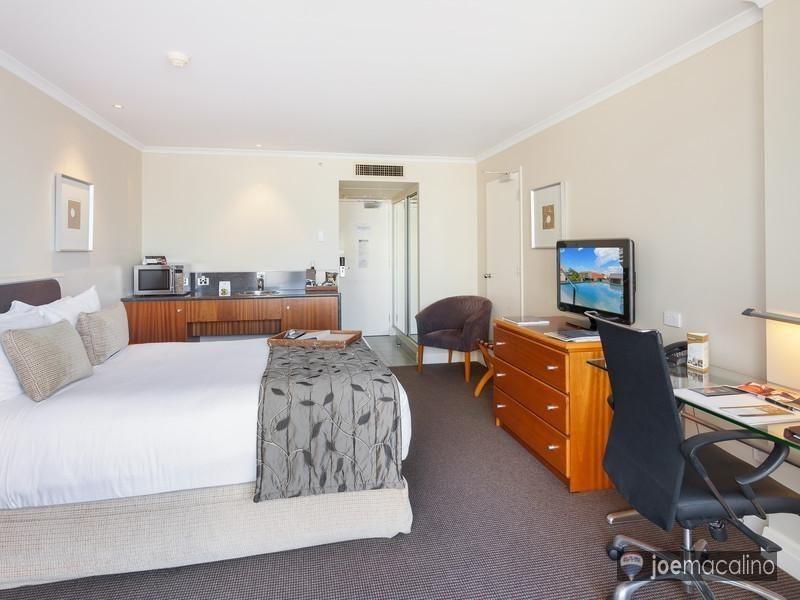 L4/9  Glenelg St., South Brisbane QLD 4101