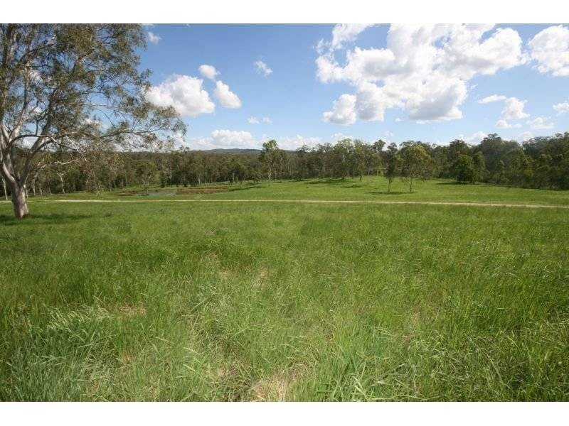 167 Fosters Lane, Anderleigh QLD 4570