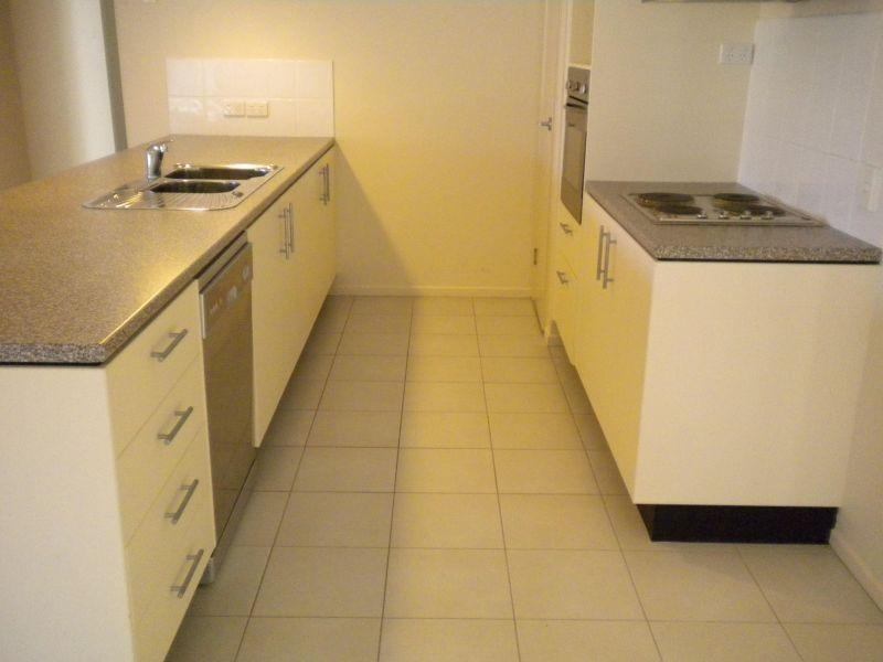 53 Hilltop Avenue, Southside QLD 4570