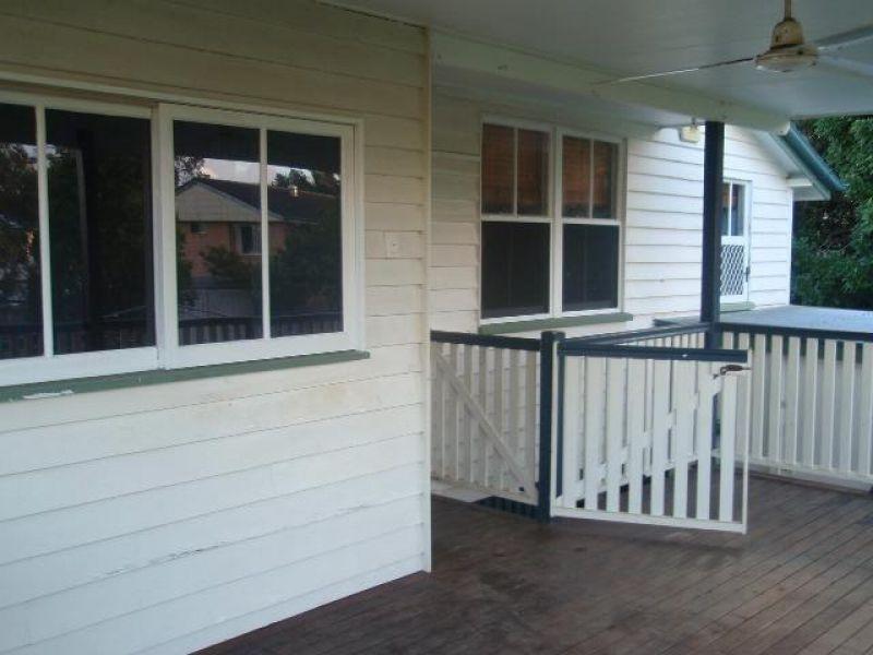 15 Power Street, Gympie QLD 4570