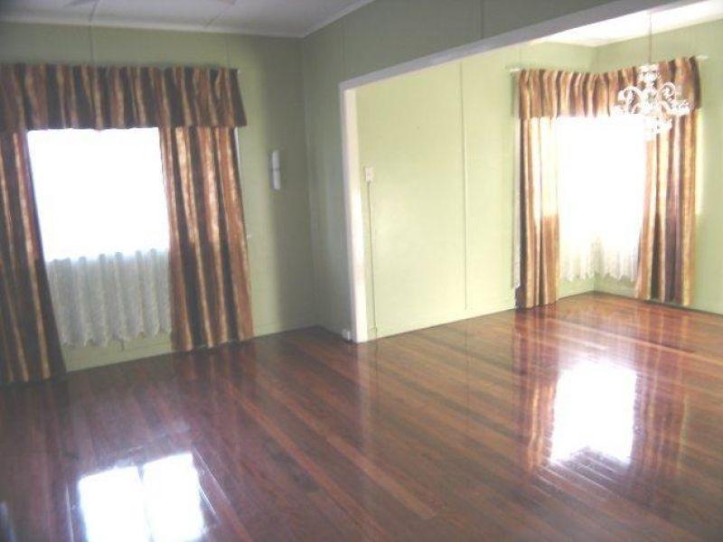 4 Iron Street, Gympie QLD 4570