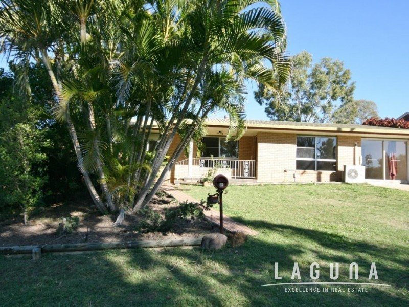 60 Glastonbury Road, Southside QLD 4570
