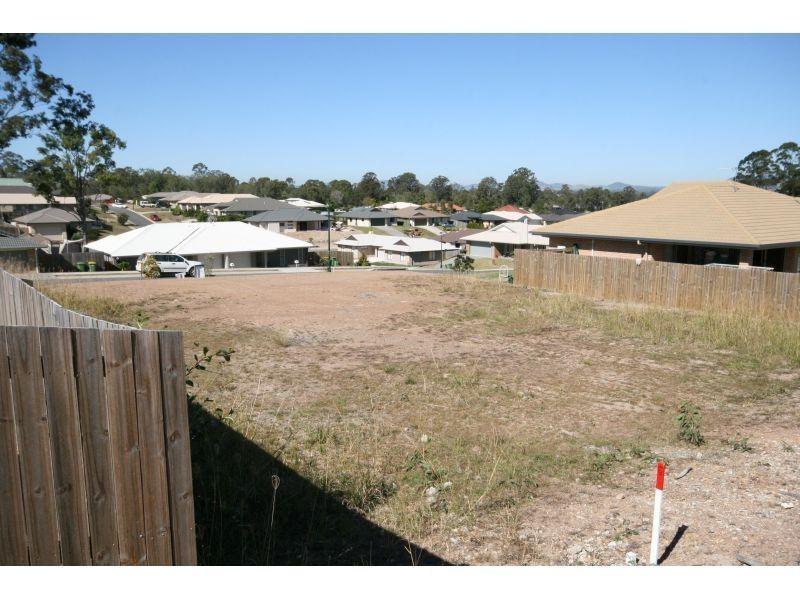 76 Fairway Drive, Gympie QLD 4570