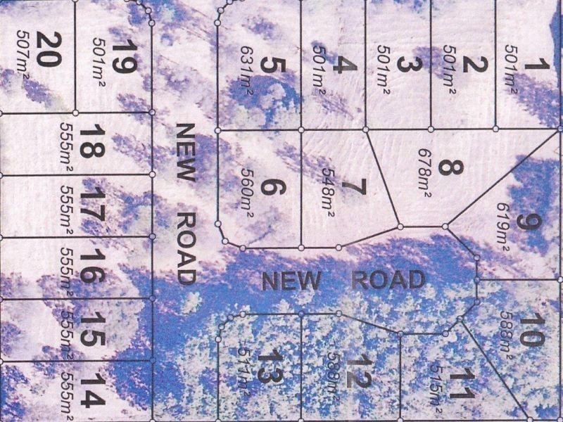 2 Alpha Road, Southside QLD 4570