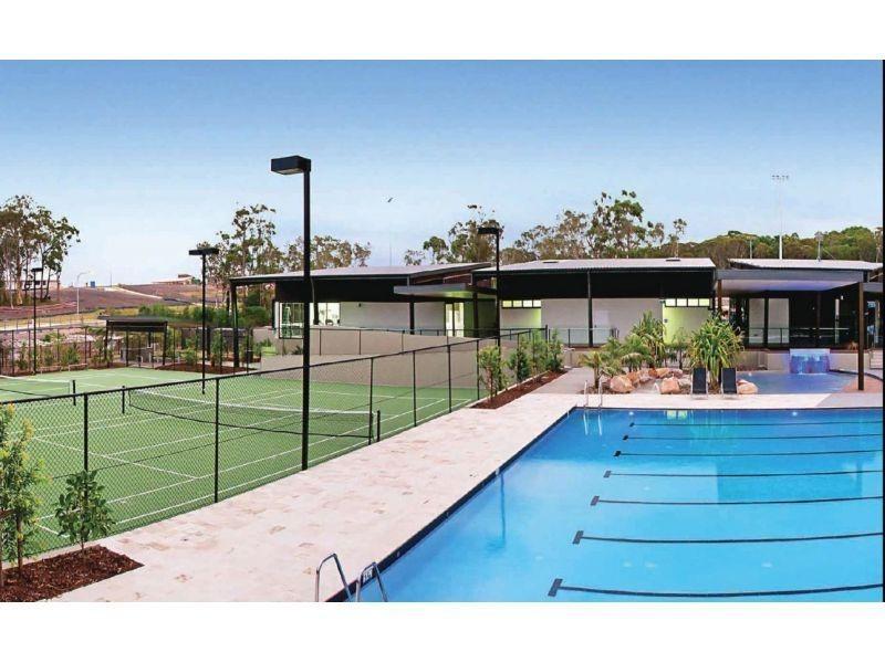 5 Quoll Court, Peregian Springs QLD 4573