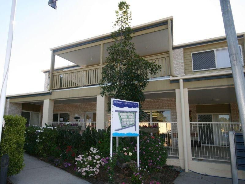 43 & 47, 2 College Road, Southside QLD 4570