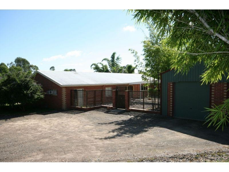 35 Ramsey Road, Southside QLD 4570