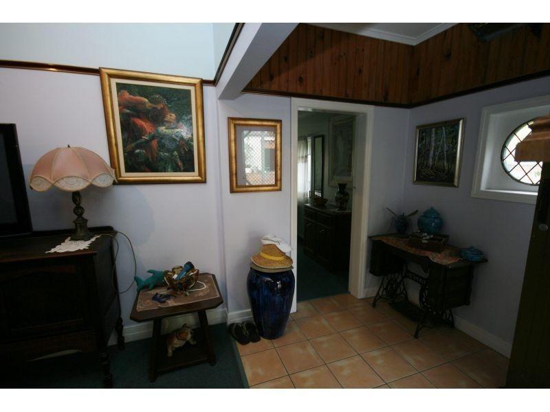 9 Calton Hill, Gympie QLD 4570