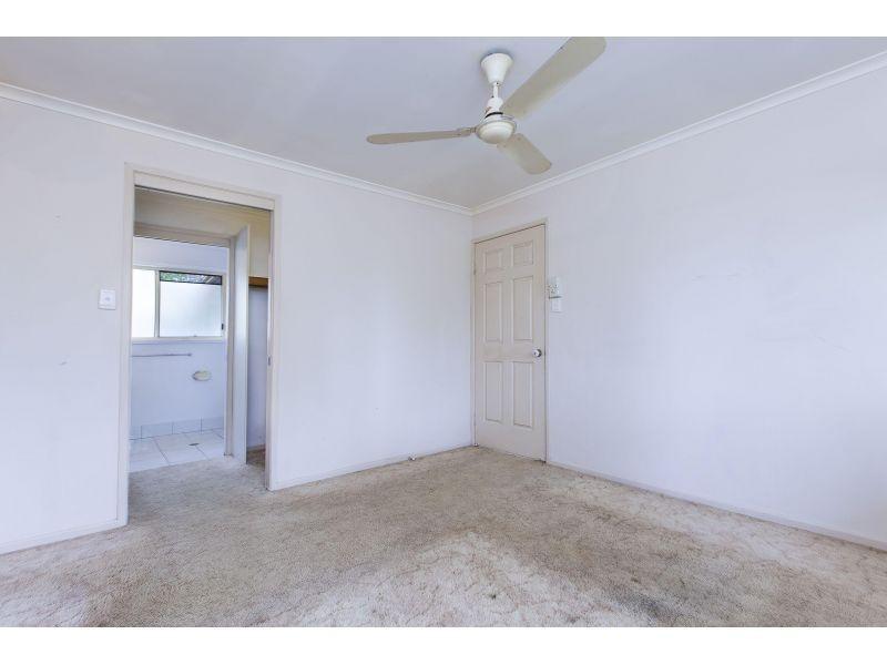 266 – 282  Skyring Creek Road, Belli Park QLD 4562